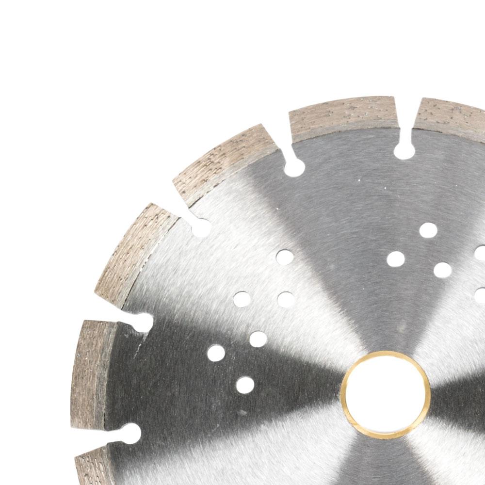 diamond saw blade for tile cutting,diamond blade for tile cutting,saw blade for tile cutting