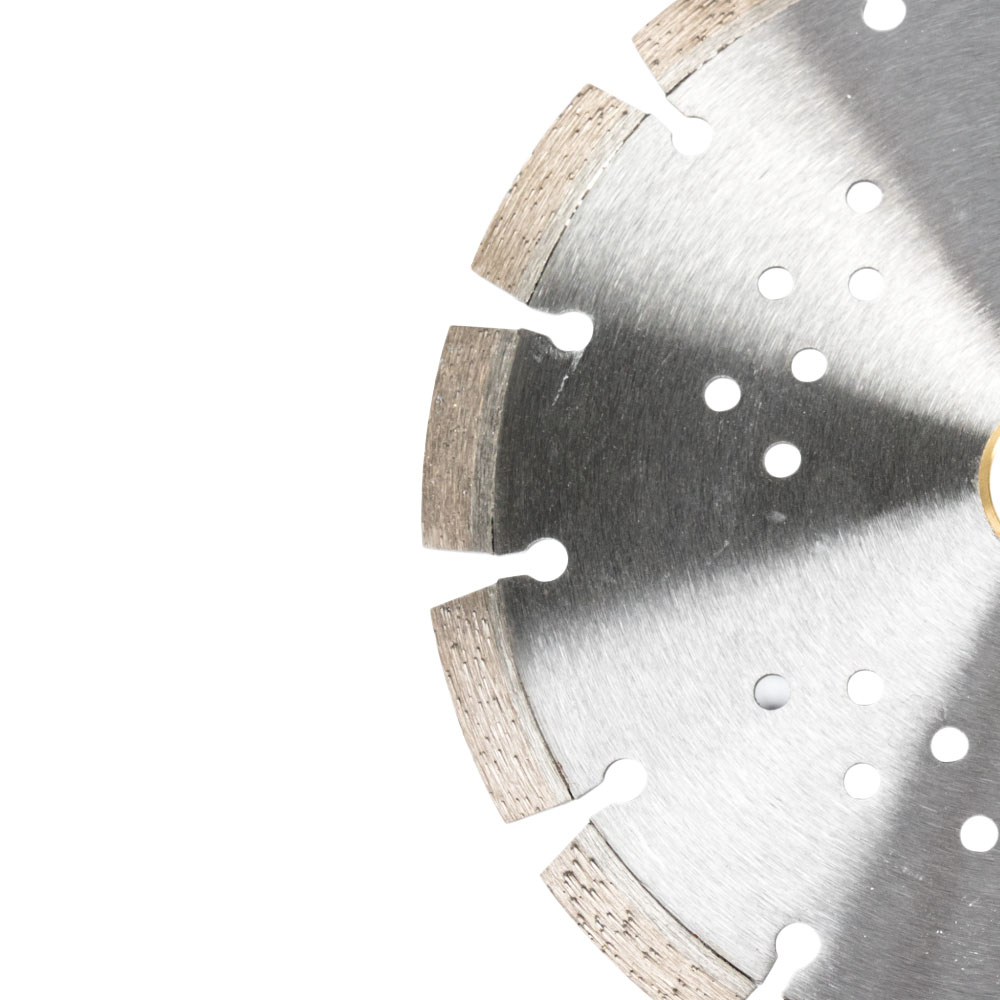 tile cutting saw blade,tile cutting tools,wet cutting diamond saw blade