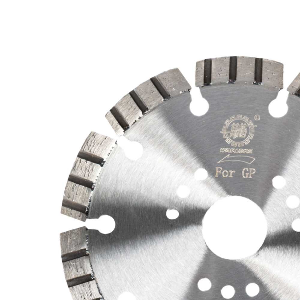 diamond segmented cutting disc for stone,diamond cutting disc for stone,diamond segmented disc for stone
