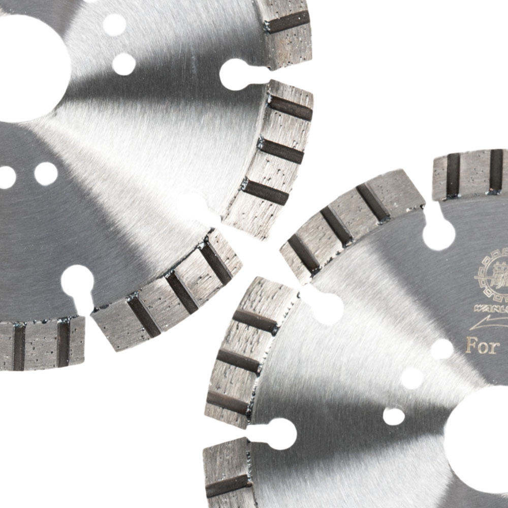 concrete cutting disc,concrete cutting diamond disc,concrete cutting diamond segmended disc