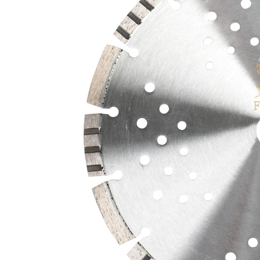 granite cutting disc,granite cutting diamond disc,granite cutting electroplated disc