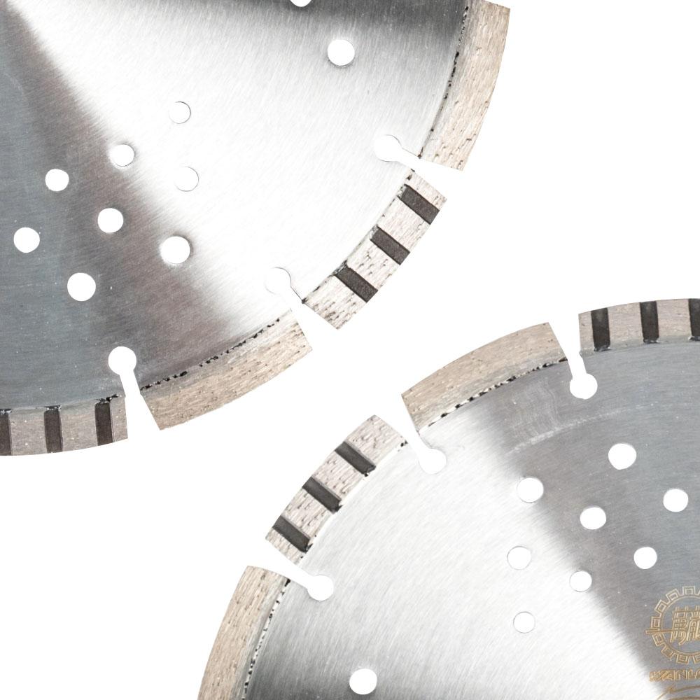 electroplated diamond discs,diamond discs,diamond cutting discs