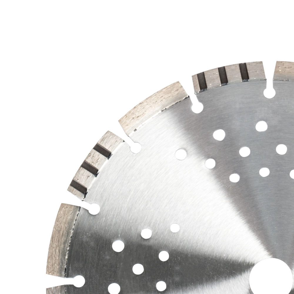 thin kerf blade,thin saw blade,thin diamond blade