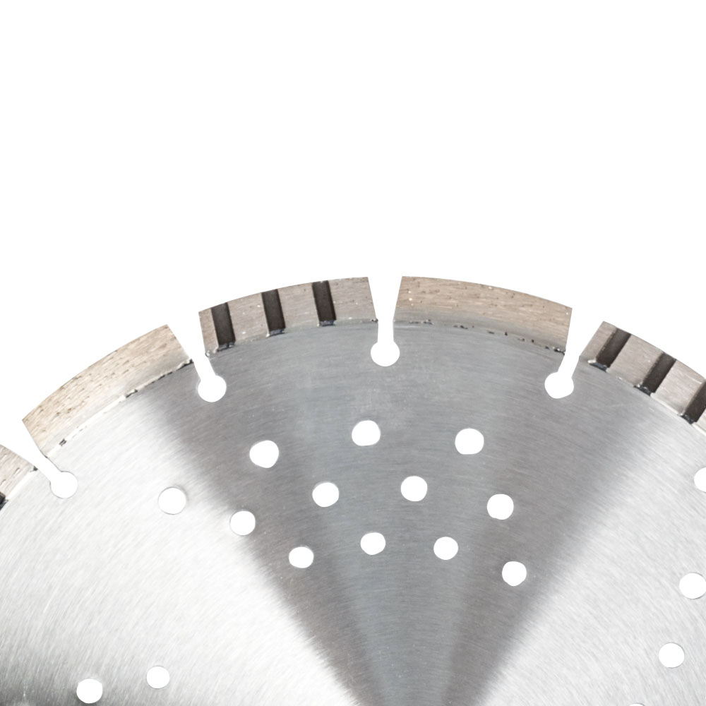 thin kerf diamond saw blade for stone,thin kerf diamond saw blade for stone panel,thin kerf diamond saw blade for panel