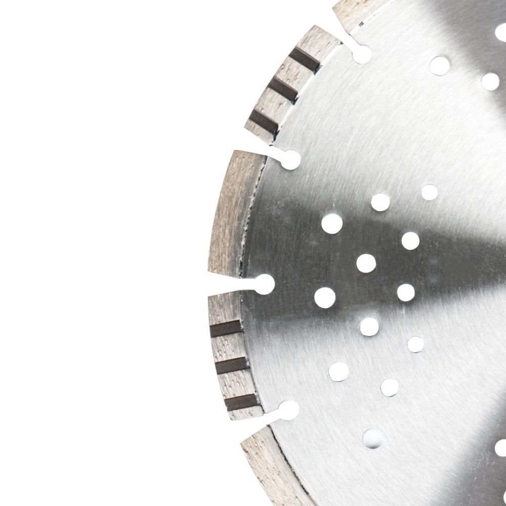 diamond saw blade for stone panel,saw blade for stone panel,diamond blade for stone panel
