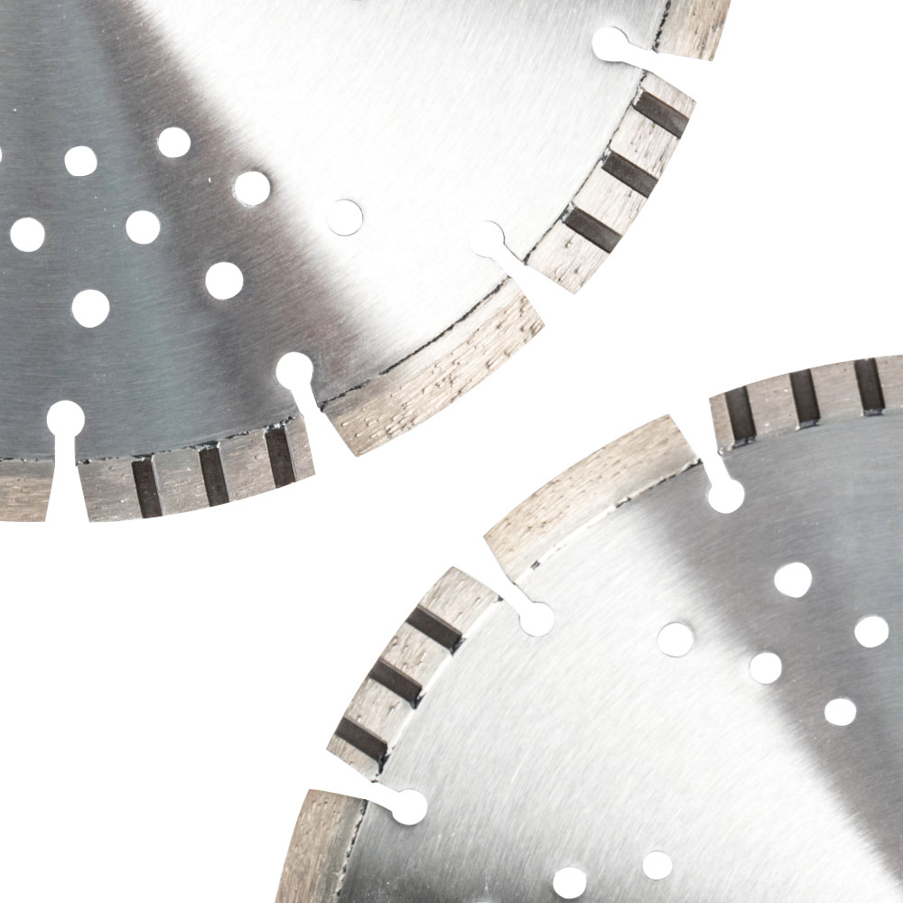 thin diamond saw blades,thin kerf diamond saw blades,thin diamond blades