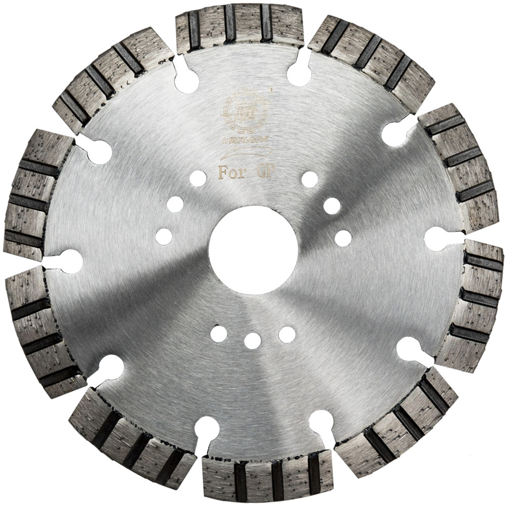 diamond saw blade dressing stone,diamond saw blade for dressing stone,diamond blade dressing stone