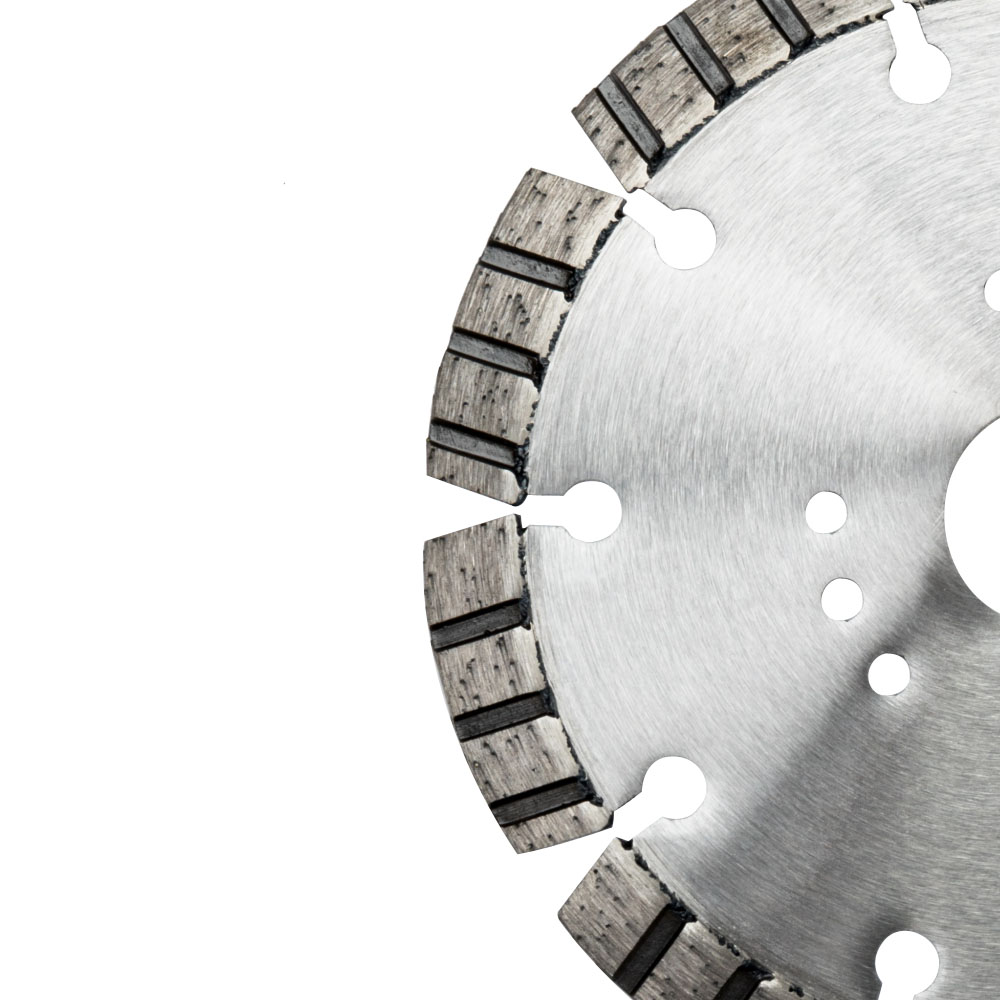diamond saw blade dressing concrete,diamond saw blade for dressing concrete,diamond blade dressing concrete