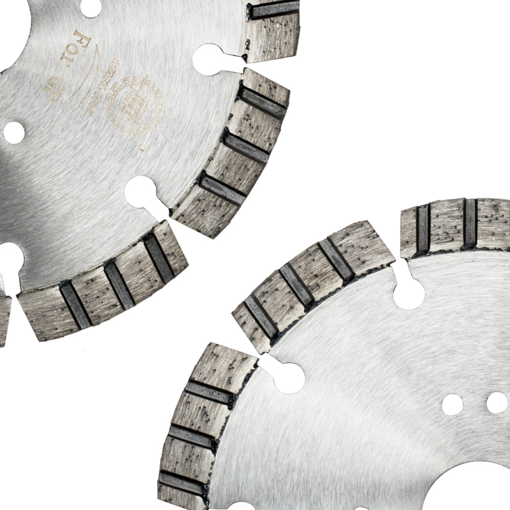 stone dressing blades,diamond blades for dressing stone,diamond saw blades for dressing stone