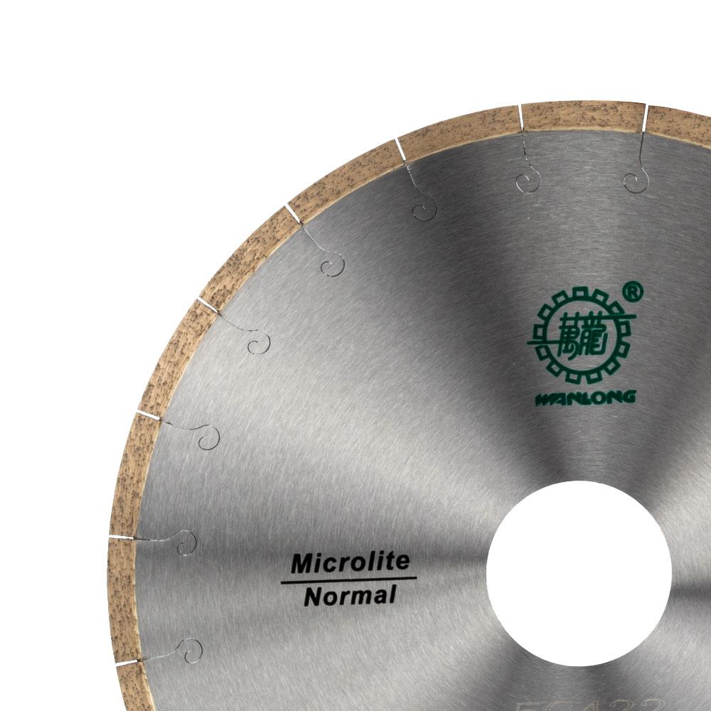 diamond saw blade for microlite stone,diamond blade for microlite stone,saw blade for microlite stone