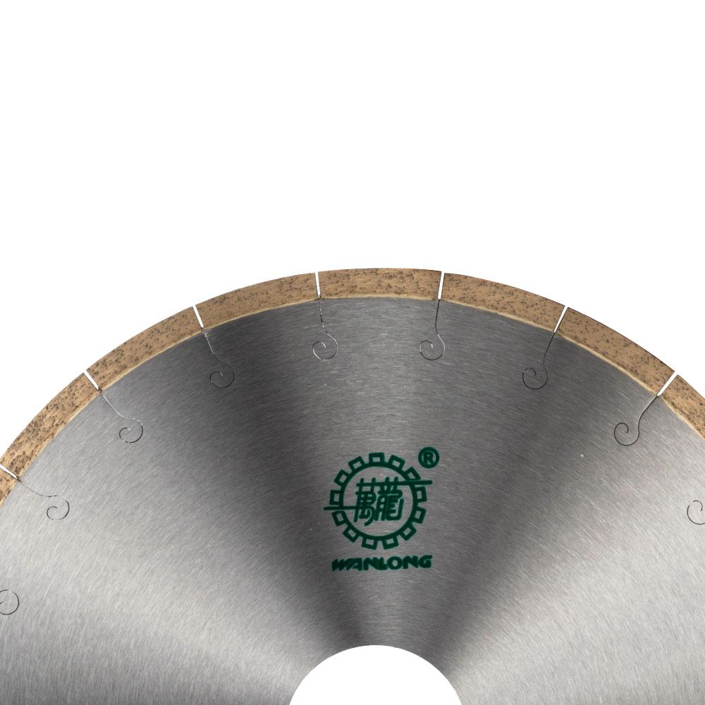 microlite stone cutting blade,microlite stone cutting saw blade,microlite stone cutting diamond blade