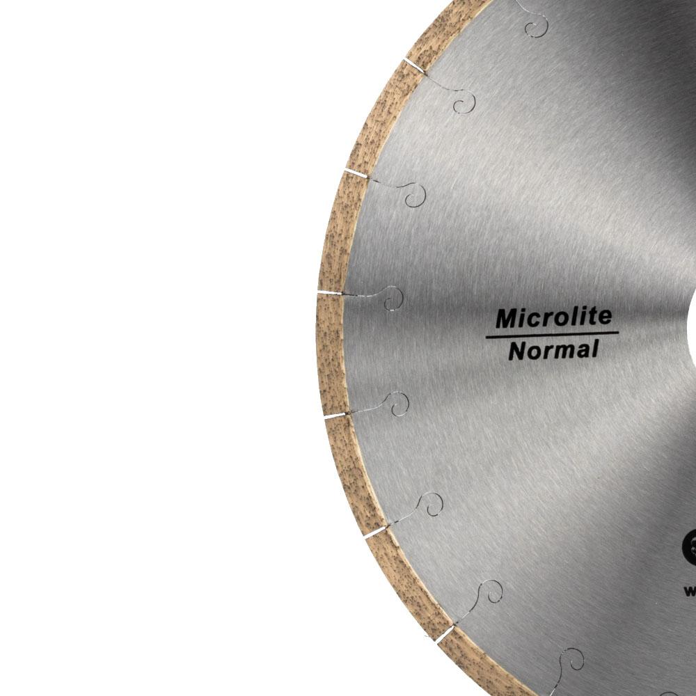 microcrystalline stone cutting blade,microcrystalline stone cutting saw blade,microcrystalline stone cutting diamond saw blade