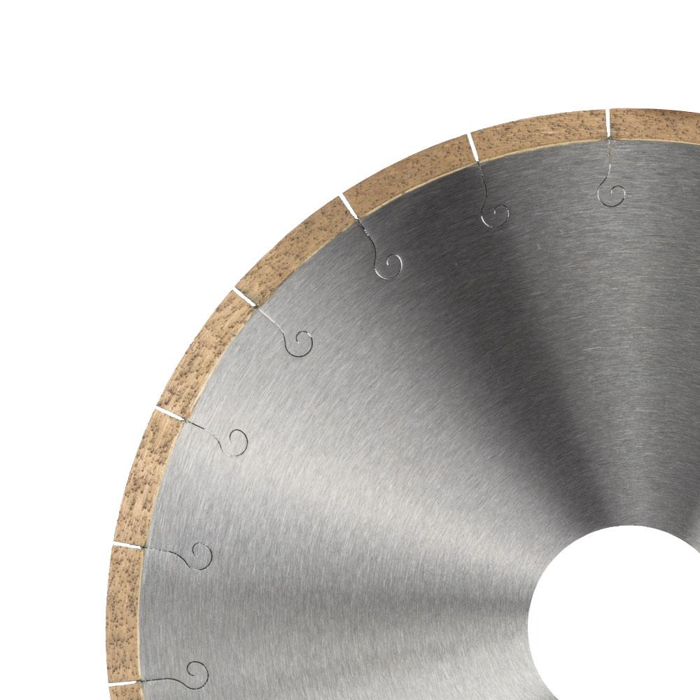 diamond saw blade for tile,diamond blade for tile,saw blade for tile