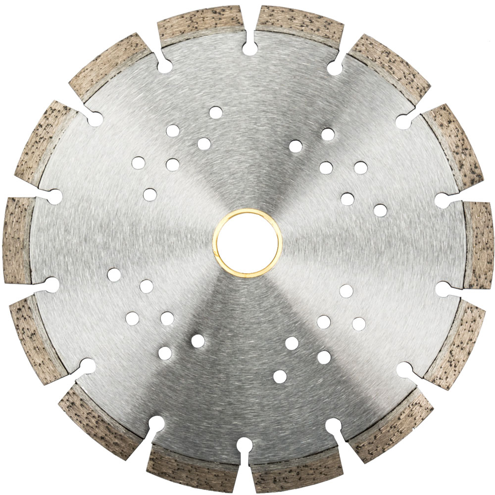 tile cutting disc,metal cutting disc,tile cutting blade