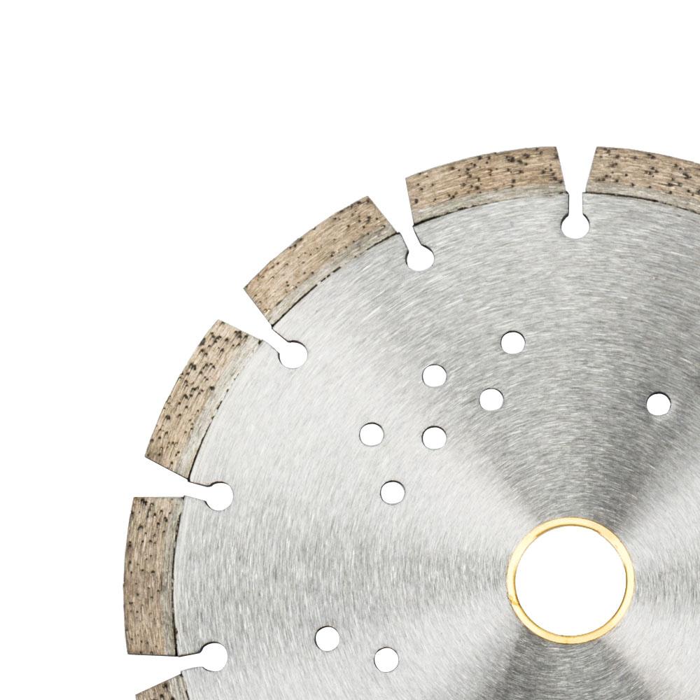 diamond disc,diamond cutting disc,cutting disc