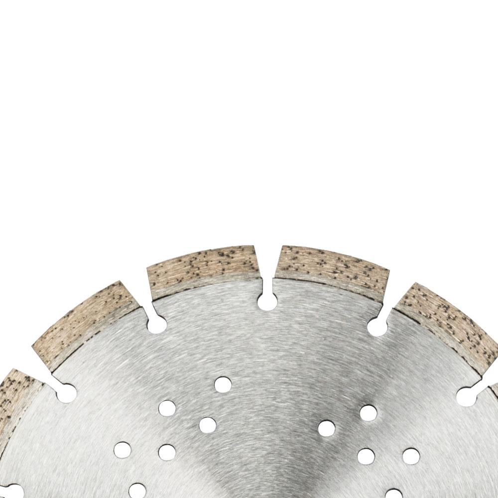diamond disc for tile,tile cutting diamond disc,diamond cutting disc for tile