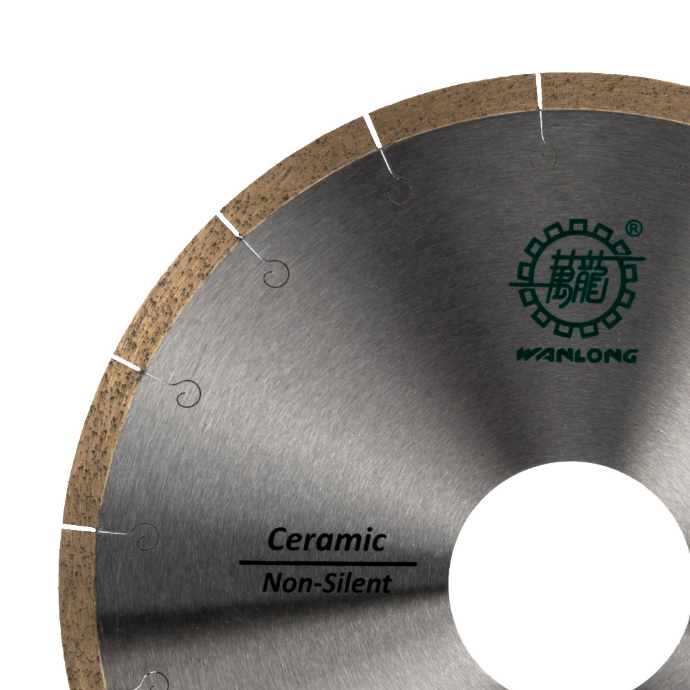 ceramic tile cutting disc,ceramic tile cutting blade,diamond saw blade for ceramic tile