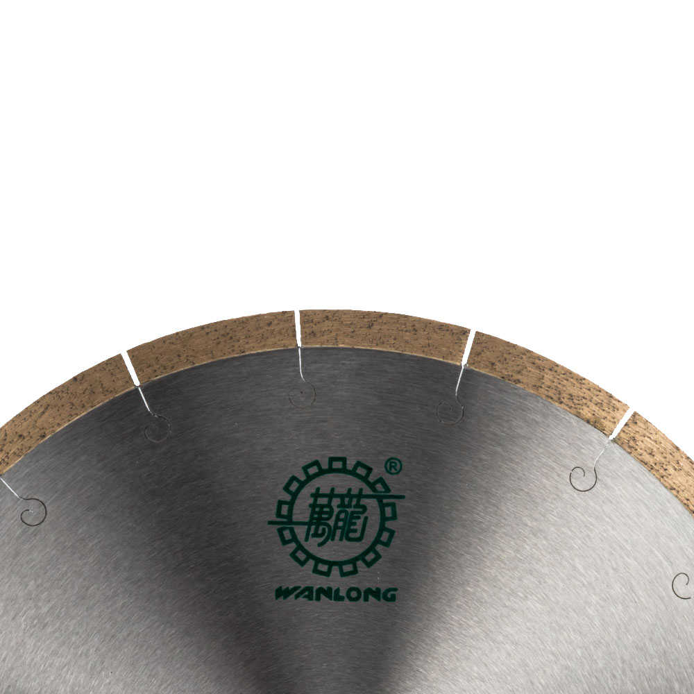 tile cutting saw blade,tile cutting disc,tile cutting diamond disc