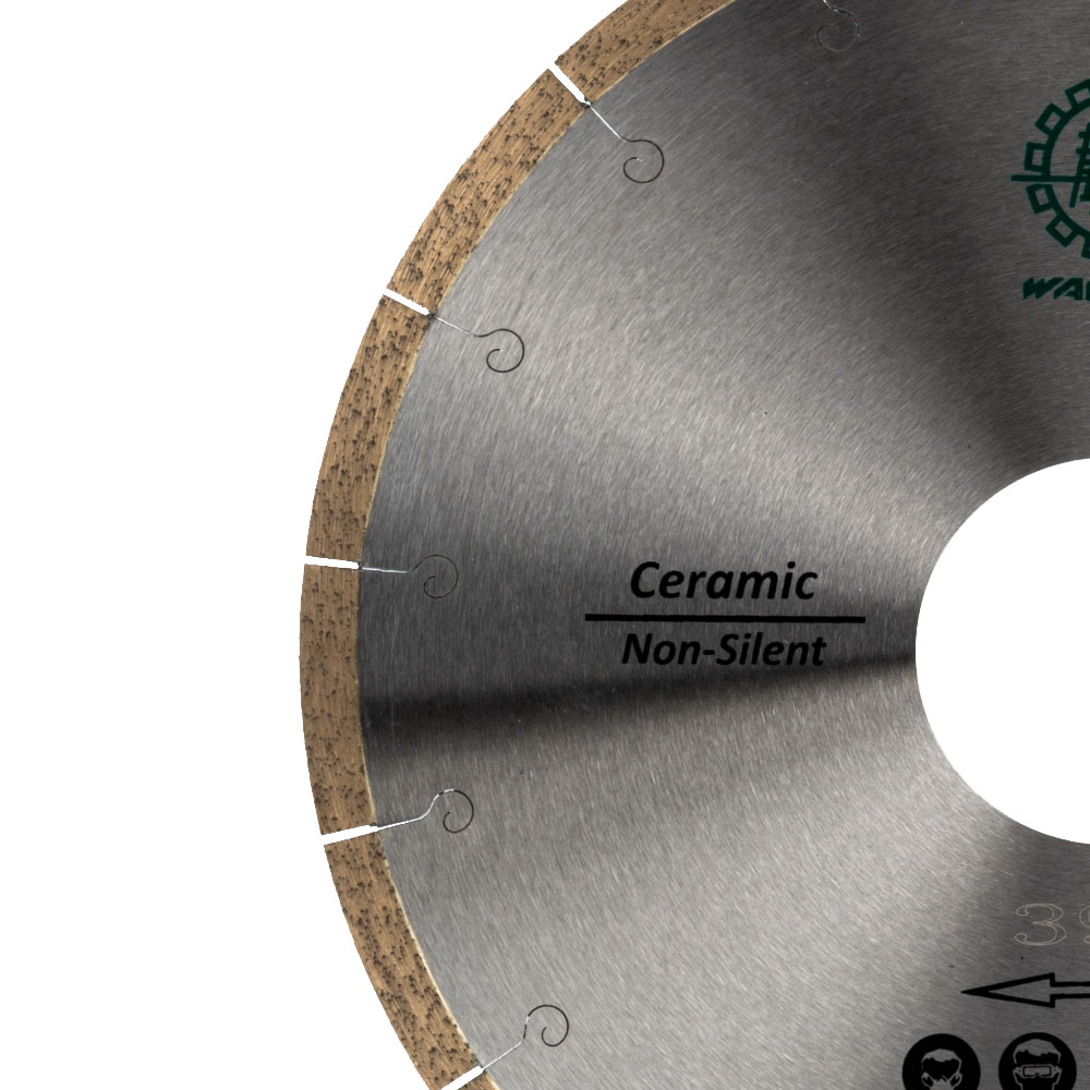ceramic cutting diamond disc,ceramic cutting diamond blade,ceramic cutting diamond saw blade