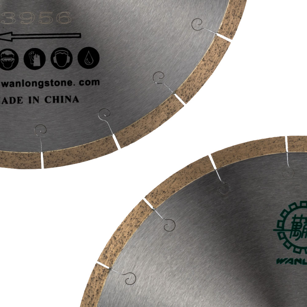 tile cutting discs,ceramic cutting discs,ceramic tile cutting discs
