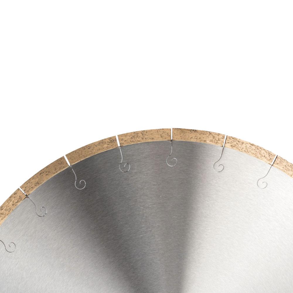 diamond saw blade for porcelain,diamond blade for porcelain,saw blade for porcelain