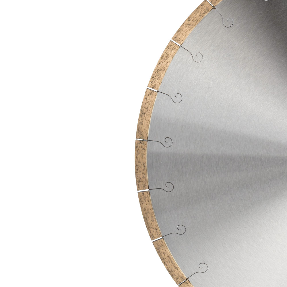 diamond saw blade for porcelain cutting,diamond blade for porcelain cutting,saw blade for porcelain cutting