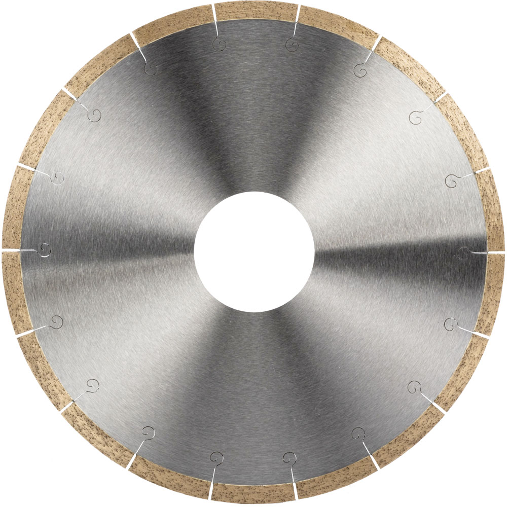 diamond blade for artificial stone cutting,diamond blade for artificial stone,diamond blade