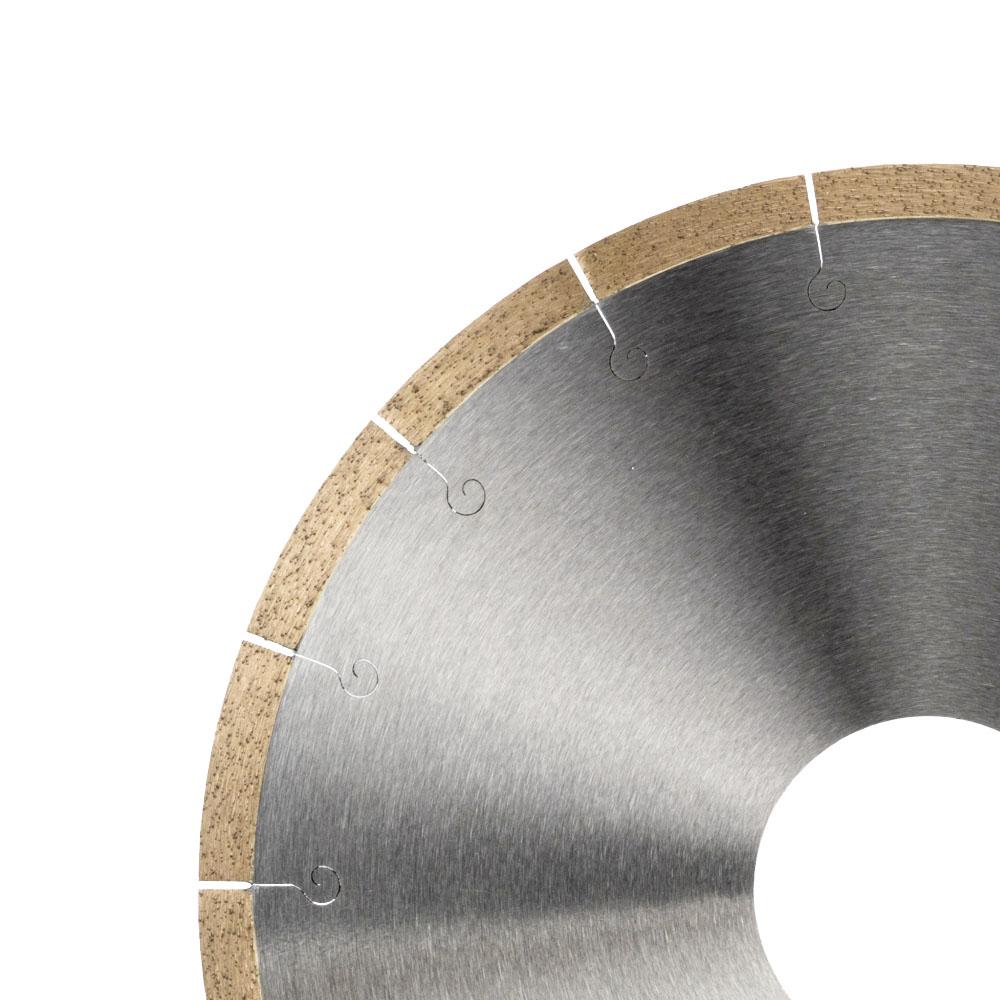 diamond circular blade for artificial stone cutting,diamond circular blade for artificial stone,diamond circular blade