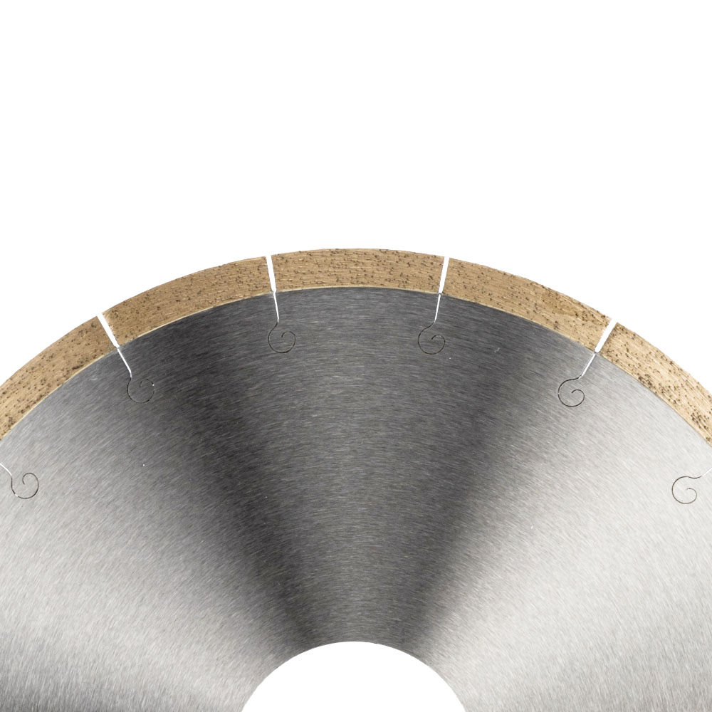 circular blade for artificial stone cutting,circular blade for artificial stone,circular blade