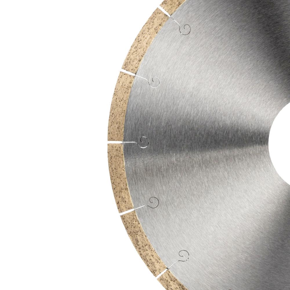 artificial stone cutting blade,artificial stone cutting diamond blade,artificial stone cutting circular blade
