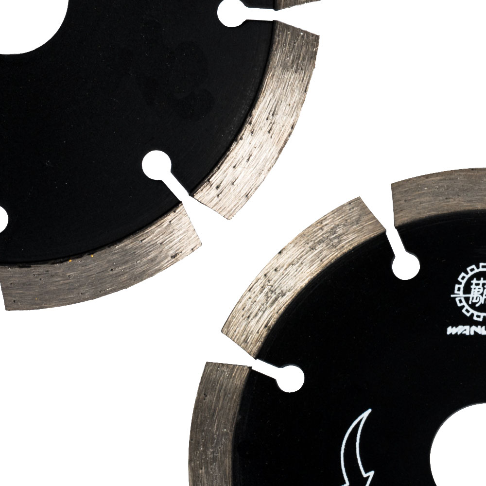 cutting discs for rotary tool,cutting blades for rotary tool.diamond cutting discs