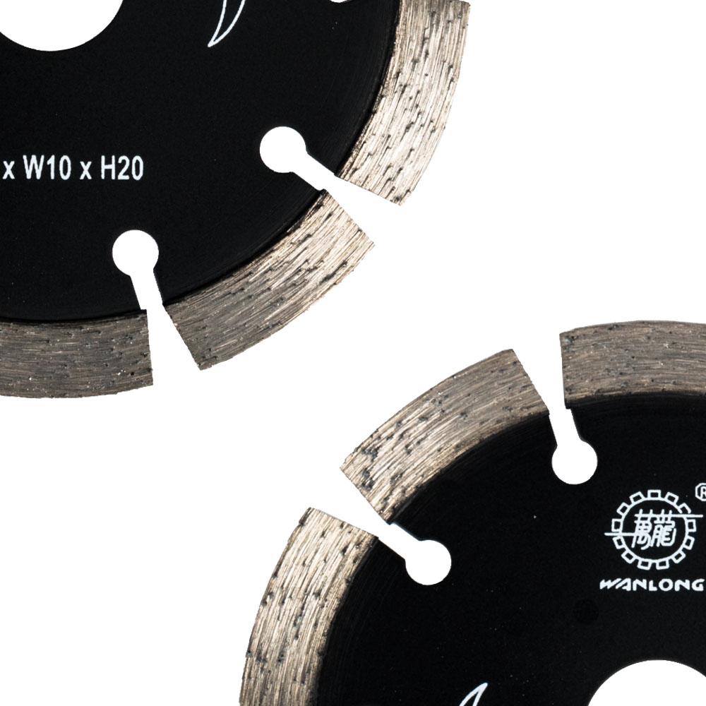 concrete cutting discs,cutting discs,diamond cutting discs for concrete
