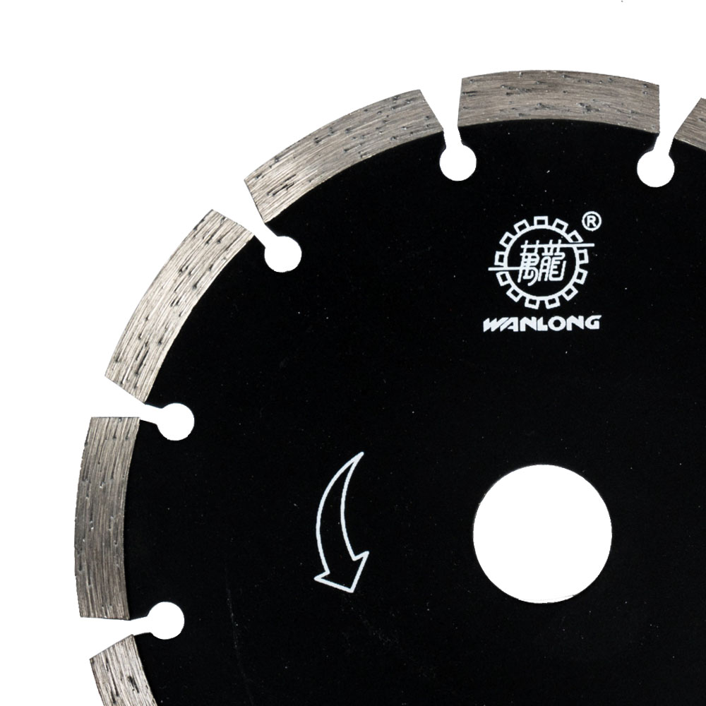 6 inch diamond tip blade,6