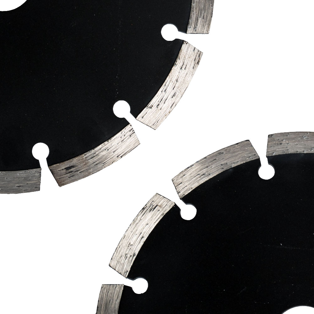 diamond blade for cutting,diamond tip blade for cutting concrete,6 inch diamond blade for cutting stone