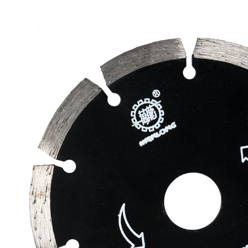diamond arrow saw blade for stone,arrow saw blade for stone,diamond arrow blade for stone