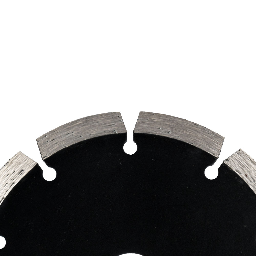 diamond arrow saw blade for concrete,arrow saw blade for concrete,diamond arrow blade for concrete