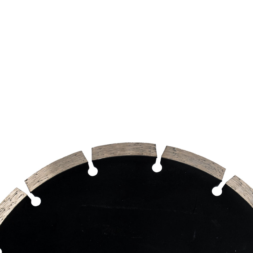 ceramic cutting diamond blade,ceramic cutting diamond saw blade,ceramic cutting cirlular saw blade