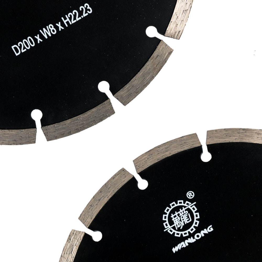 circular saw blade for dry cutting,circular blade for dry cutting,circular saw diamond blades for dry cutting