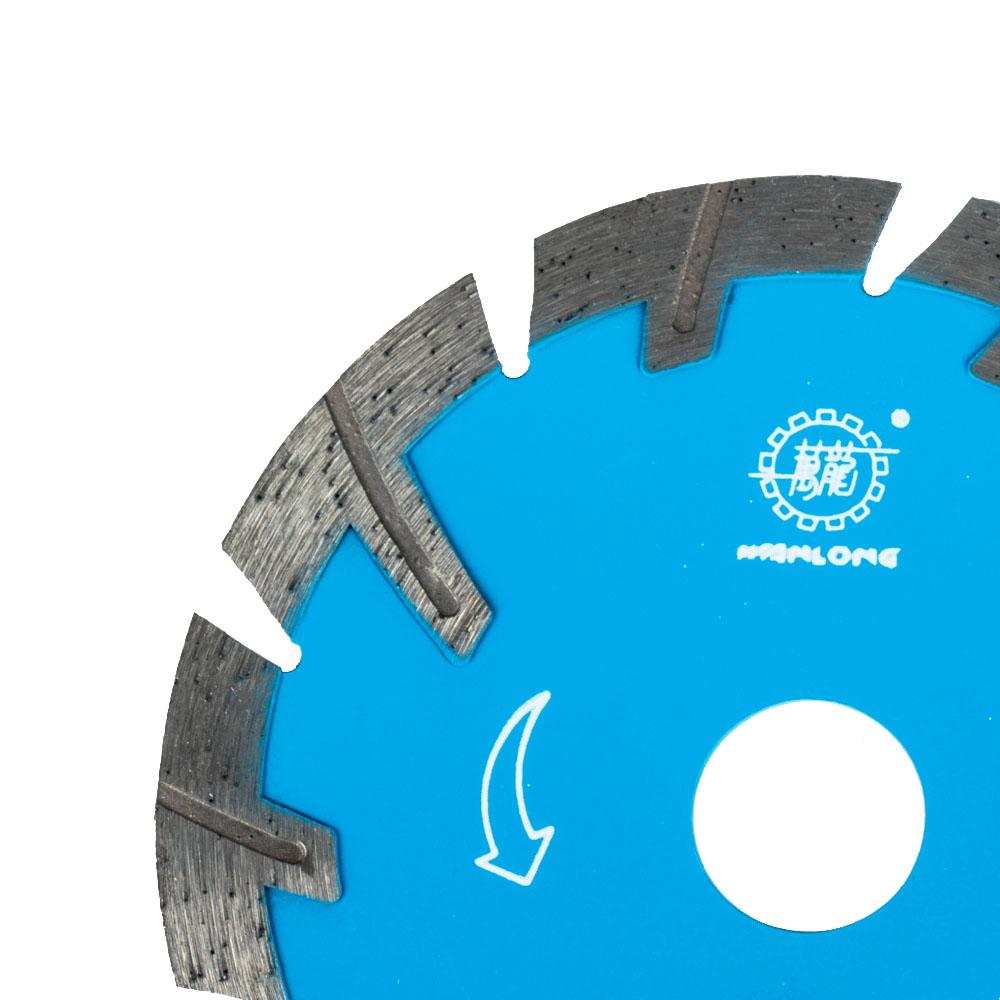 segmented turbo blade,segmented saw blade,diamond segmented saw blade
