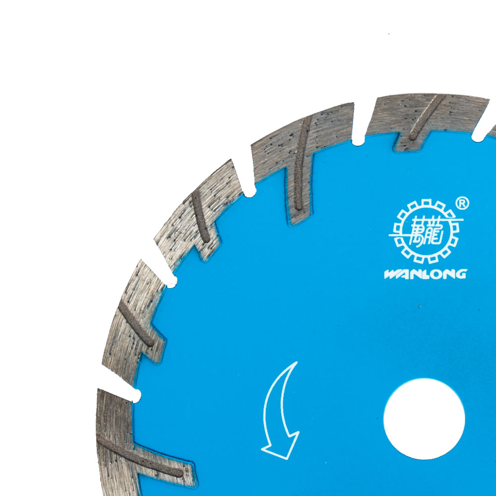 7 inch diamond turbo cutting disc for stone,7 inch diamond cutting disc for stone,7 inch diamond disc for stone