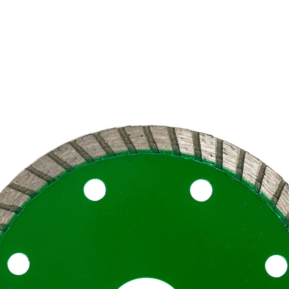 4 inch turbo saw blade,4 inch turbo diamond blade,4 inch turbo blade