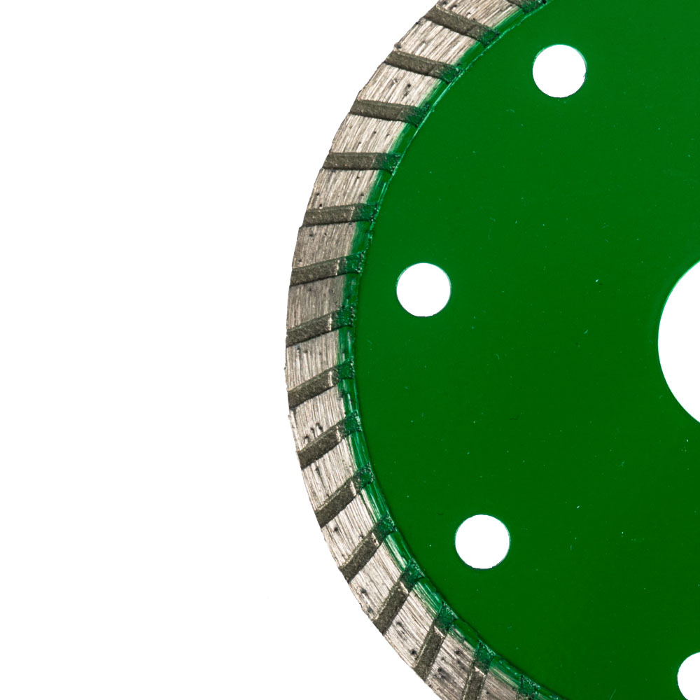 turbo saw blade for stone cutting,turbo diamond blade for stone cutting,turbo blade for stone cutting