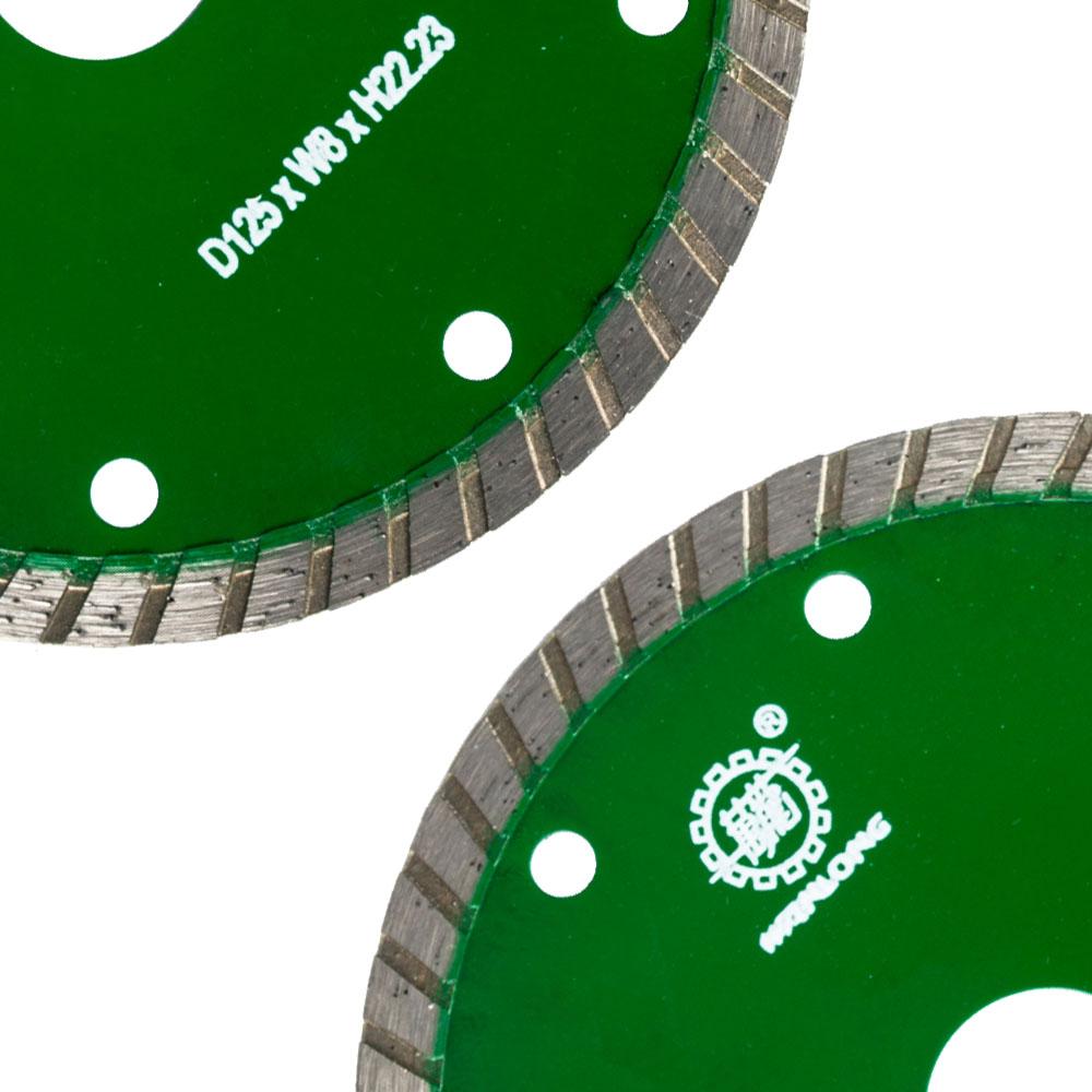 angle grinder cutting blades,angle grinder blades,angle grinder saw blades