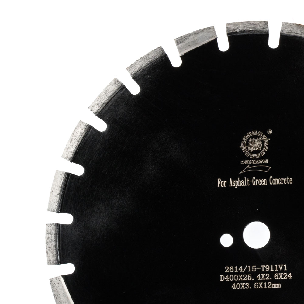 laser welded saw blade for concrete cutting,laser welded diamond blade for concrete cutting,laser welded diamond saw blade for concrete cutting