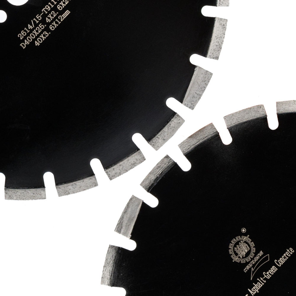 laser welded saw blades,laser welded diamond blades,laser welded diamond saw blades