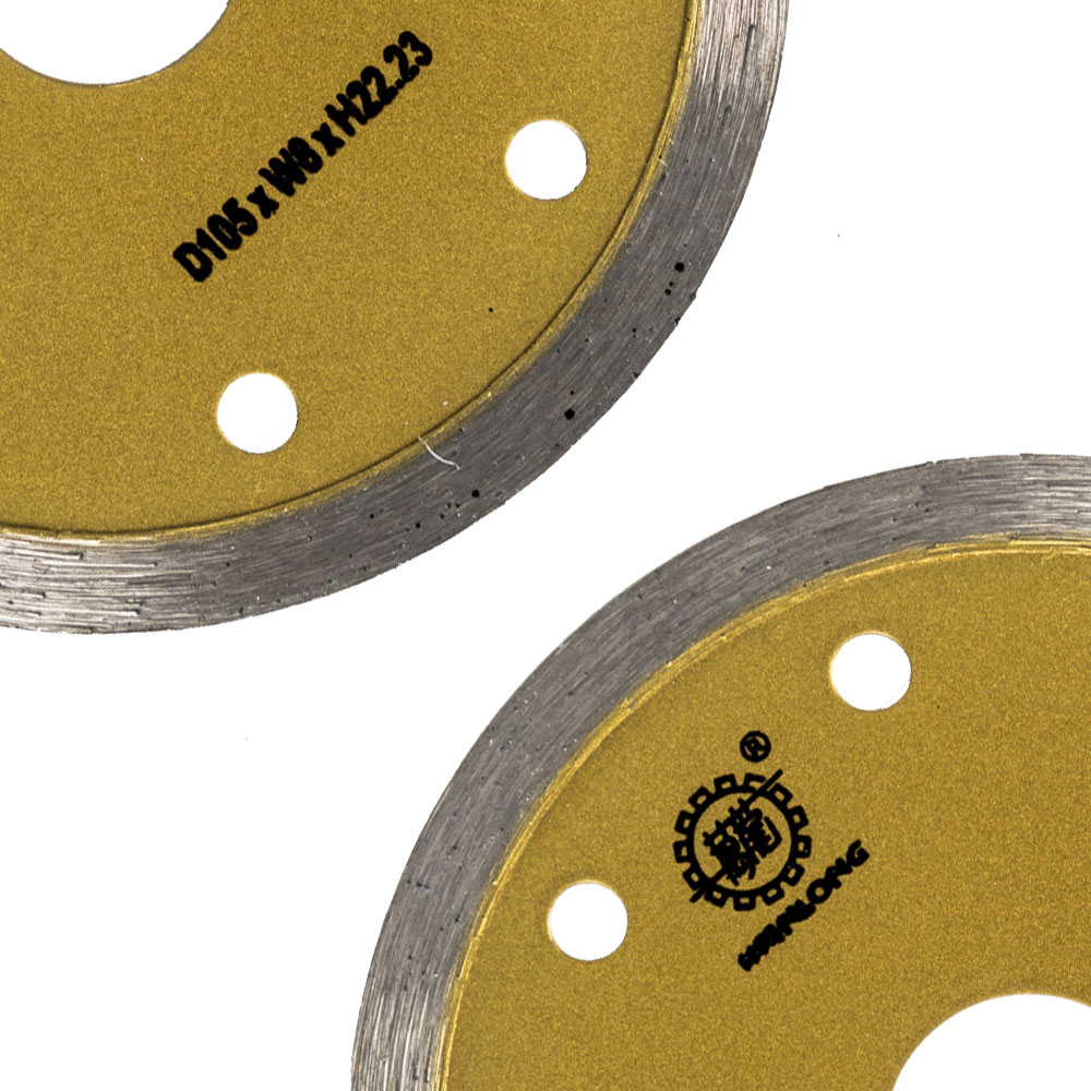 diamond continuous blades for wet cutting,wet cutting diamond continuous blade,continuous blades for wet cutting