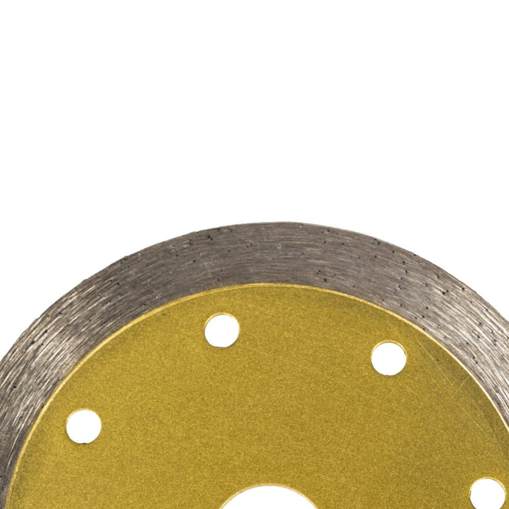 small cutting blade for marble,small cutting blade for tile,small cutting blade for stone