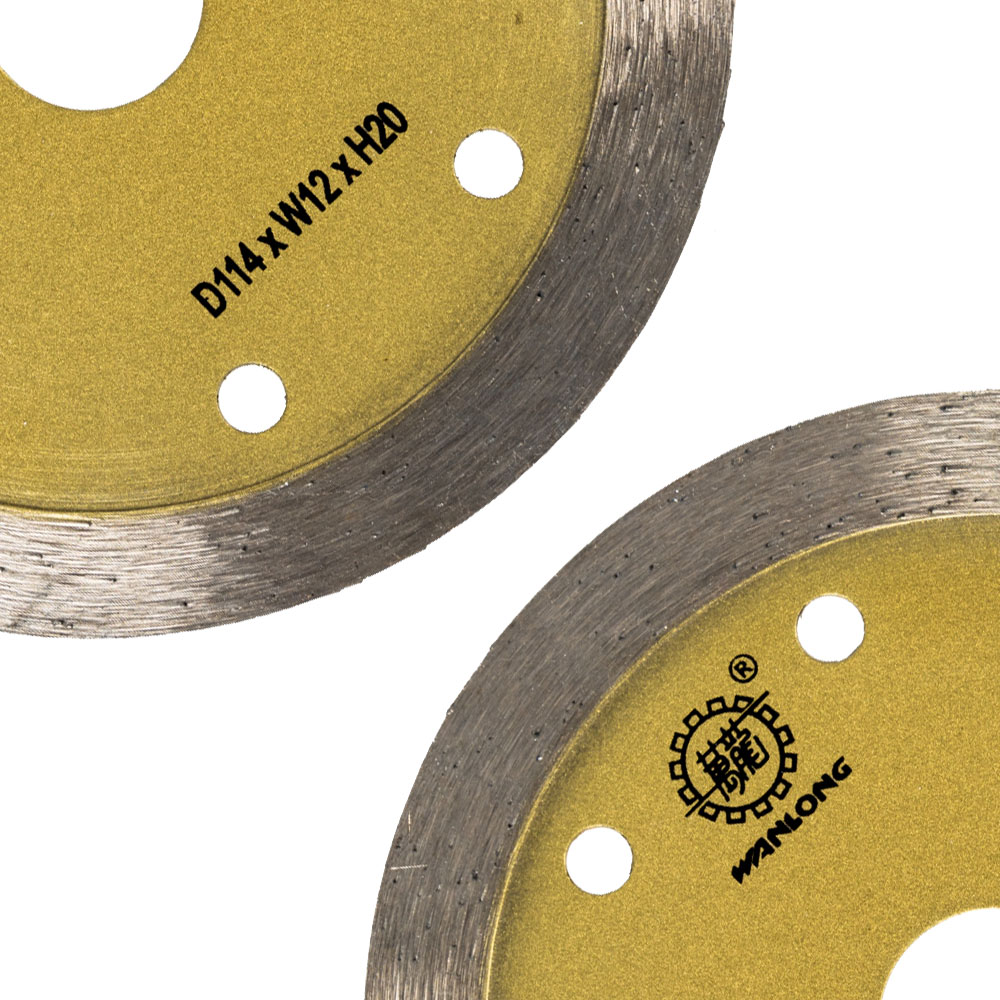 diamond continuous blades for marble,diamond continuous blades,continuous blades