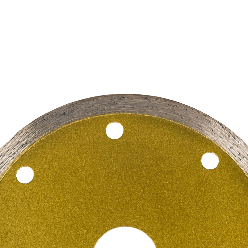 diamond continuous blade,continuous blade for tile,continuous diamond balde for tile