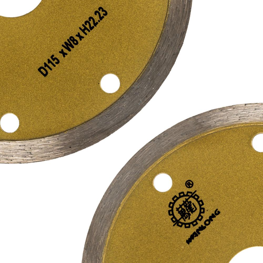 diamond continuous blades,continuous blades for ceramic tile,continuous diamond baldes for ceramic tile